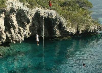 Bahamas Land Tour